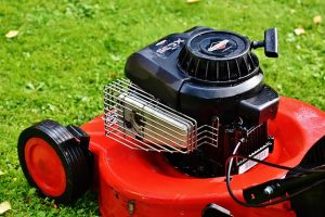 lawn Mower Starts Then Dies - Fix It Fast Yourself For Free