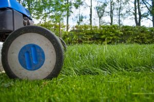 How To Service a Lawn Mower