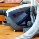 How To Clean A Lawn Mower