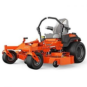 best residential zero turn mower