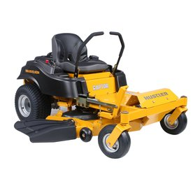 best zero turn mower for money