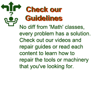 Check Our Guidelines