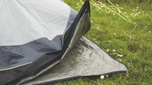 Best Waterproof Tents